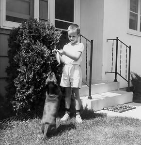 Aug. 7, 1963