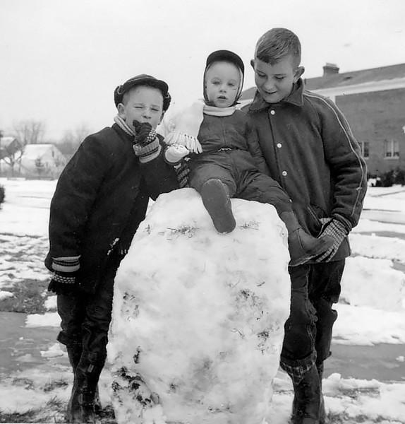 Dec. 8, 1957