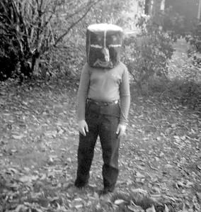 October 1961