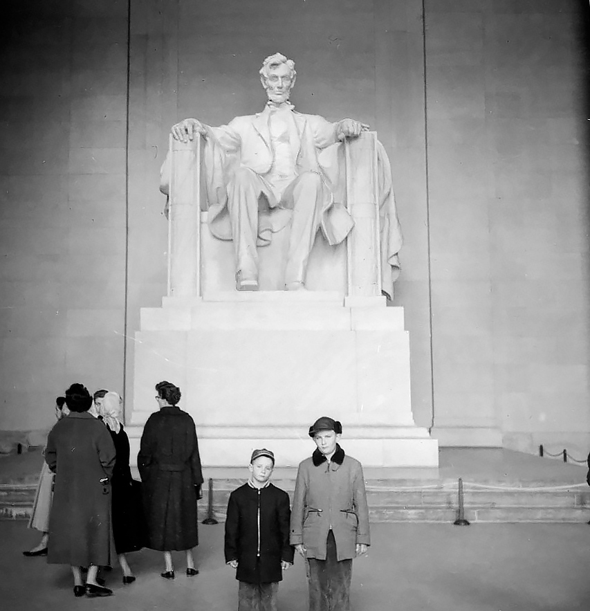Feb. 23, 1957