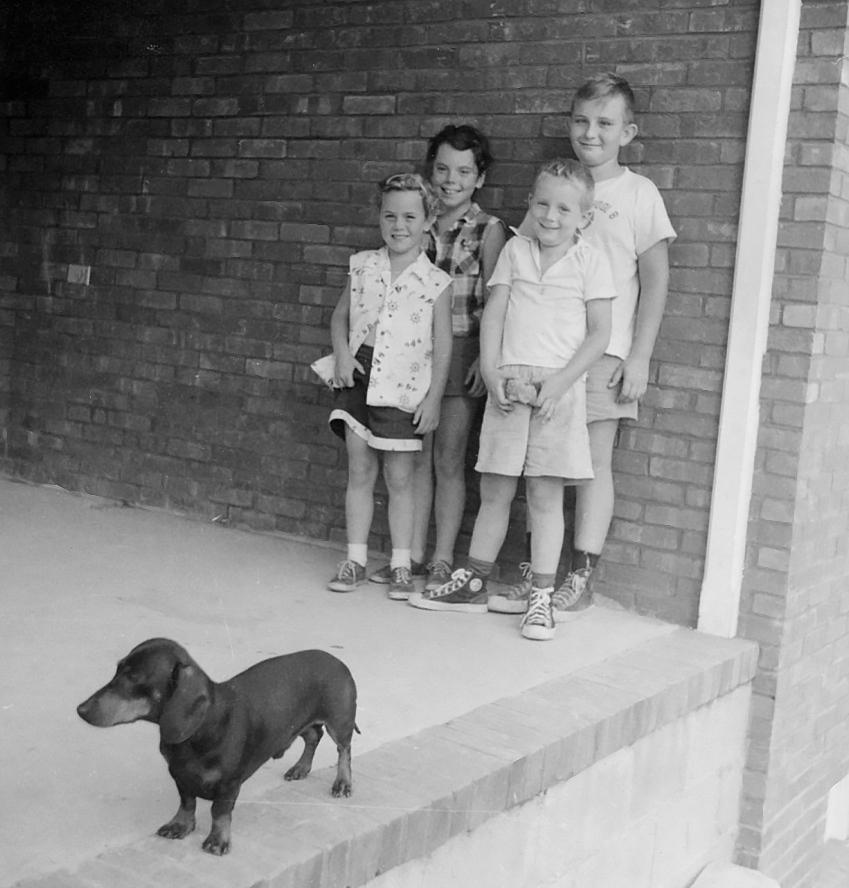 Aug. 1, 1956
