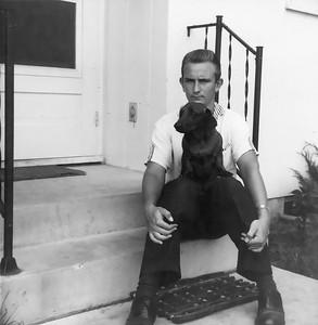 Aug. 1, 1963