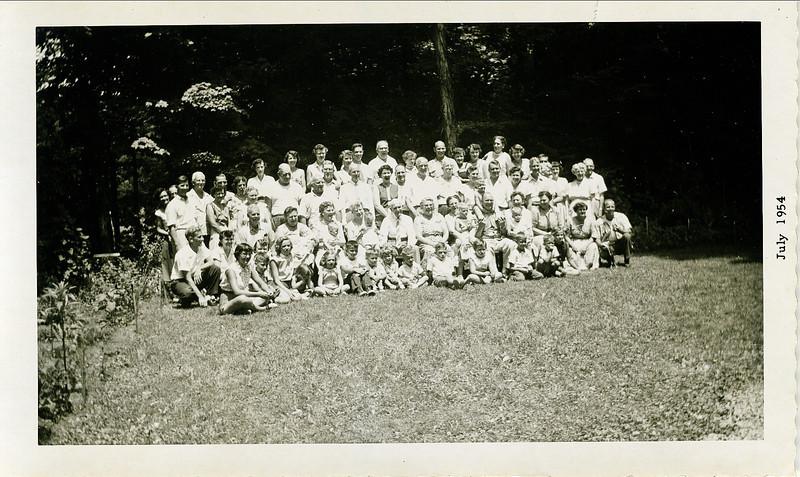 Findley-Family-Hoag-2
