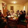 <b>19 Dec 2010</b> Shadmin gathering
