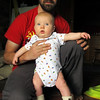 <b>21 Dec 2010</b> Serious Papa is Serious