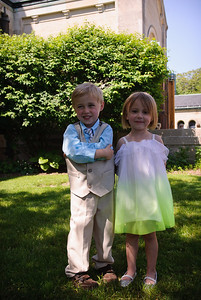 Mary's first communion - 19-May-2012 Filename: TOP_2317