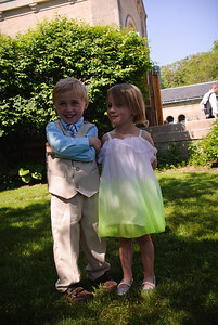 Mary's first communion - 19-May-2012 Filename: TOP_2308