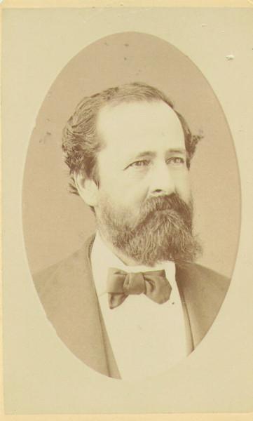 Elias G Sherwood