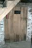 02 Root cellar from original Nath Jewett home