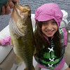 monstah bass - way to go abbey