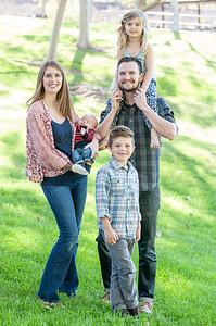 Family 2014-103