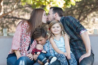 Family 2014-118