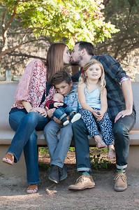 Family 2014-116