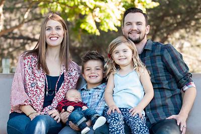 Family 2014-119