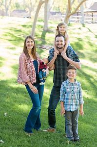 Family 2014-102