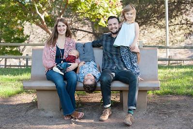 Family 2014-109