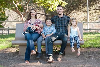 Family 2014-108