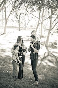 Family 2014-104