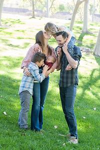 Family 2014-106