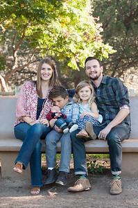 Family 2014-114