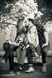 Family 2014-117