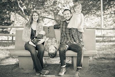 Family 2014-110