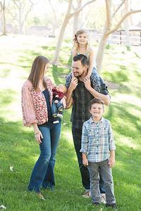 Family 2014-101