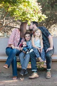 Family 2014-115