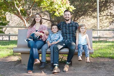 Family 2014-107
