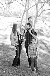 Family 2014-100