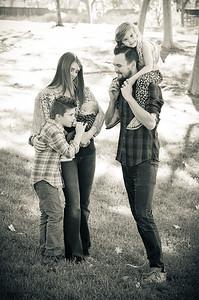 Family 2014-105