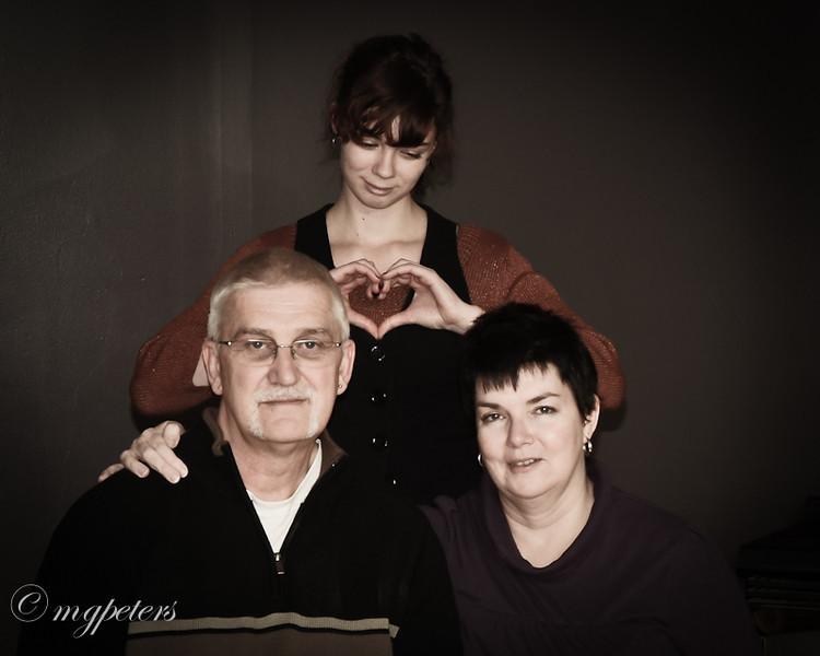 FamilyTestShots-10