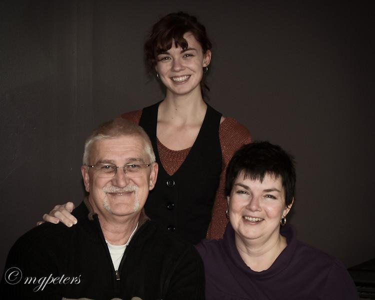 FamilyTestShots-12