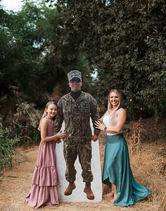 Alexandria Vail Photography Flat Josh Family 000