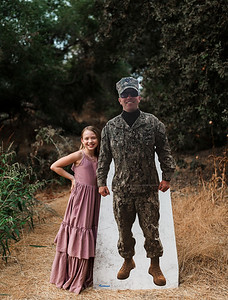 Alexandria Vail Photography Flat Josh Family 009