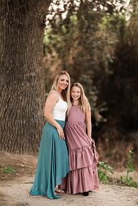 Alexandria Vail Photography Flat Josh Family 023