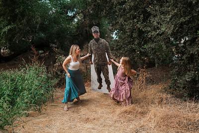 Alexandria Vail Photography Flat Josh Family 017