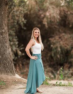 Alexandria Vail Photography Flat Josh Family 029