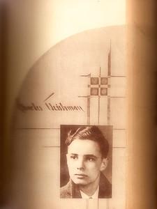 Charles Fleischman