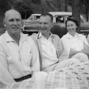 Wilber family