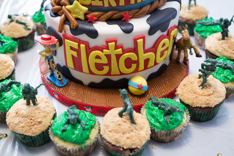 Fletcher_1st_B-Day_25