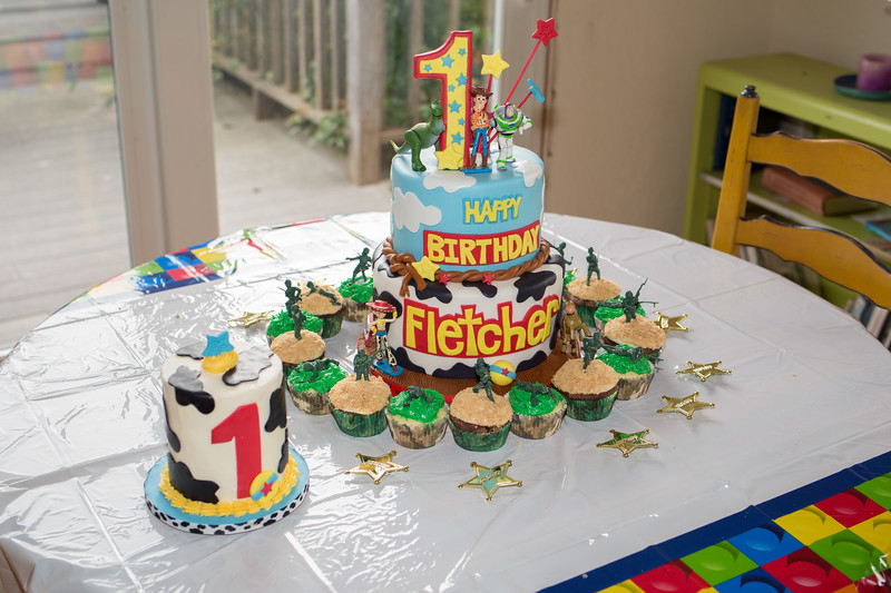 Fletcher_1st_B-Day_02