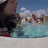 Florida Gopro, part 3