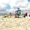 Florida Cape Coral, part 2