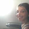 IMG_20120811_135303