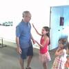 IMG_20120812_175215