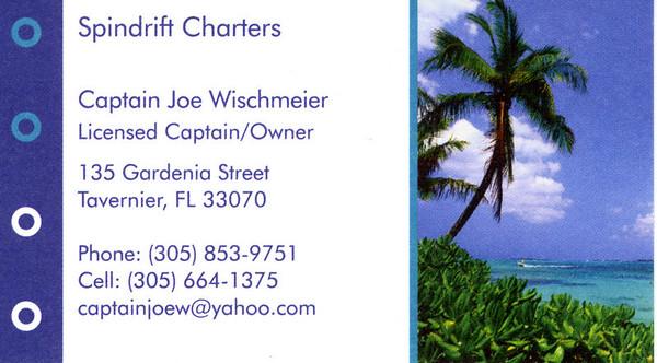 Florida Sea Base CRSA052408A