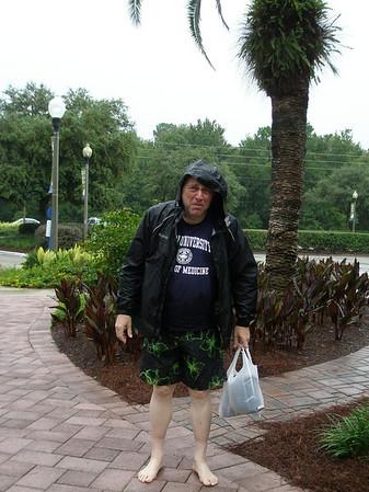 Florida Supplement Oct 2011
