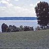 Potomac River<br /> Mt. Vernon