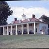 George Washington's home<br /> Mt. Vernon